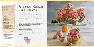 pikante cupcakes u0026 muffins herzhafte minikuchen amazon de