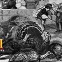 thanksgiving dates history page 3 divascuisine