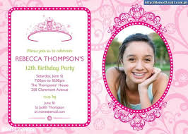 princess invitation templates u2013 diabetesmang info