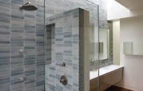ceramic tile ideas for small bathrooms ceramic tile ideas for small bathrooms with toilet ceramic tile
