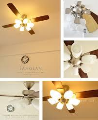 markdoyle rakuten global market ceiling fan led bulb compatible