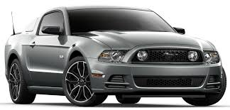 2013 Ford Mustang Black 2013 Ford Mustang 5 0 Price Car Autos Gallery