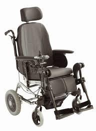 fauteuil confort electrique fauteuil roulant électrique esprit clématis