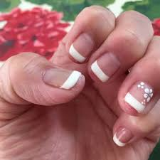 artistic nails u0026 spa 55 photos u0026 46 reviews nail salons