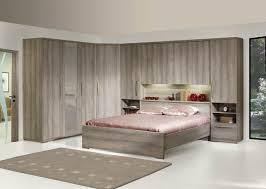 chambre adulte compl鑼e pas cher chambre adulte pas cher design bien ensemble chambre