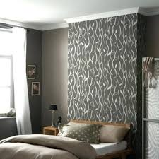 papier peint chantemur chambre adulte deco papier peint chambre papier peint chambre adulte chantemur on