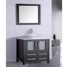 Espresso Bathroom Mirrors Legion Furniture Bathroom Vanities U0026 Vanity Cabinets Shop The