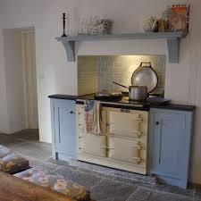Cottage Kitchens Designs 211 Best Aga Love Images On Pinterest Cottage Kitchens Dream