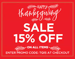 thanksgiving sale on modern furniture decorating ideas
