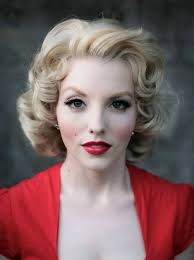 50s updo hairstyles fabulous 50s hairstyles you d totally wear today part 3
