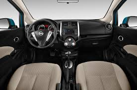 nissan versa fuel tank capacity 2014 nissan versa note reviews and rating motor trend