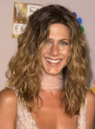 msn best hair styles for 2015 jennifer aniston s best hairstyles jennifer aniston s hair