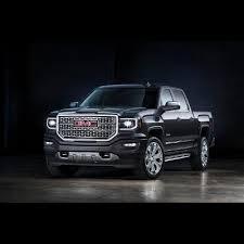 the richest black friday new car deals