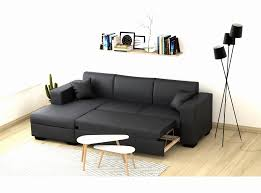 canap le plus confortable beau canape convertible fly minimaliste thequaker org