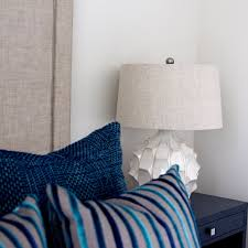 olga adler interiors interior design and decor home facebook