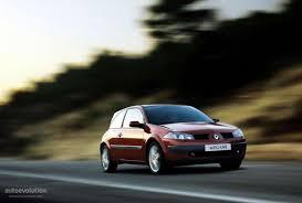 megane renault 2005 renault megane coupe specs 2002 2003 2004 2005 2006