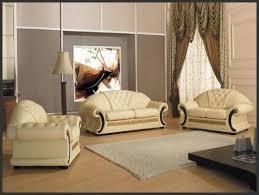 traditional sofa sets models hitez comhitez com