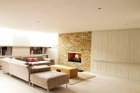 idee deco mur cuisine marvelous idee deco mur cuisine 6 maison d233co au style simple