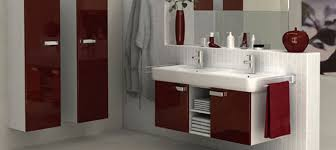 Virtual Worlds D Interior Design Software Bathroom  Kitchen - Bathroom design 3d