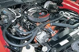 chevy camaro engine specs 1970 camaro vs 1970 charger horsepower