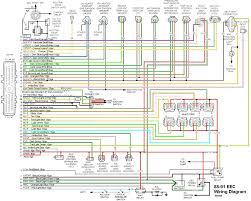 1992 honda accord stereo wiring diagram dolgular com
