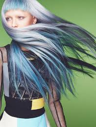 aveda haircuts 2015 46 best hair flare images on pinterest coloured hair colourful