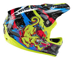 troy lee designs motocross gear product troy lee designs spring mtb helmets cars bikes boats