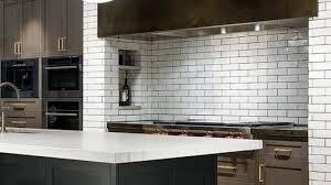 how to cut ceramic tile around kitchen cabinets ceramic corners wizard enterprise