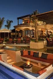 Luxury Backyard Designs 100s Of Patio U0026 Pool Design Ideas Www Pinterest Com Thanks To