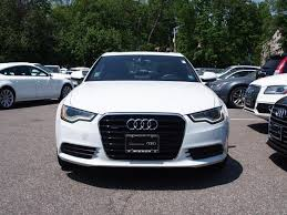 audi a6 3 door audi a6 in great neck ny for sale used cars on buysellsearch