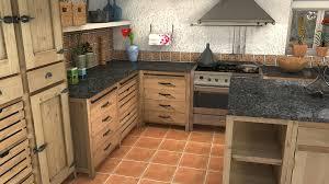 cuisines maison du monde cuisine maison du monde occasion maison design bahbe com