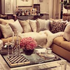 Best Comfy Living Rooms Images On Pinterest Cozy Living - Cozy decorating ideas for living rooms