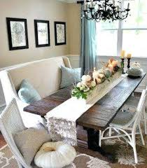 dining room bench with back super cool ideas upholstered dining room bench with back outdoor