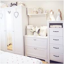 Shabby Chic White Bedroom Furniture by Search Results Decor Advisor