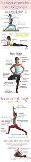 Desk Yoga Poses Top 10 Yoga Poses To Improve Your Memory Yoga Poses Yoga And
