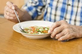 cuisine collective reglementation snrc nutrition et sureté alimentaire la réglementation appliquée