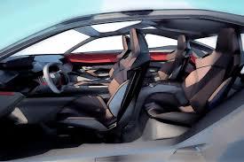 pidgeot car peugeot classique quartz peugeot quartz concept passenger
