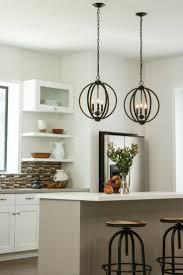 84 best kitchen lighting ideas images on pinterest lighting