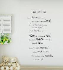 wall decals quotes quotesgram elegant disney quotes wall decals pablourtasun com