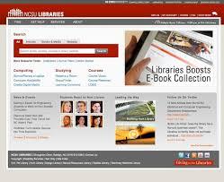 website homepage design best home page design home plans