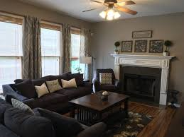 the 25 best sherwin williams perfect greige ideas on pinterest
