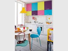 cuisine a 3000 euros 12 cuisines stylées à moins de 3 000 euros pop décorer cuisine