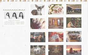tumblr themes free aesthetic themes by eris