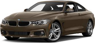 what is bmw stand for reeves bmw ta bmw dealership ta bmw