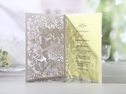 Latest Designs Of Marriage Invitation Cards Latest Design Wedding Card Unique Romantic Love Wedding Card