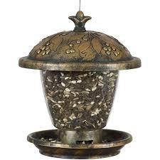 bird feeders walmart com