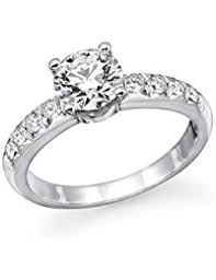 engagement rings 2000 1 500 2 000 engagement rings wedding