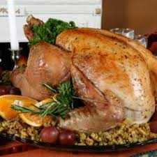 turkey recipe ina garten thanksgiving and 2