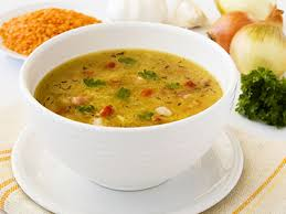 soup hearty vegetable better health channel