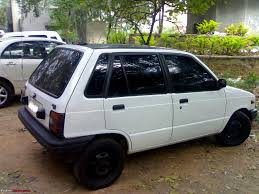 modified cars wallpapers maruti 800 modified cars wallpaper 1600x1200 16717